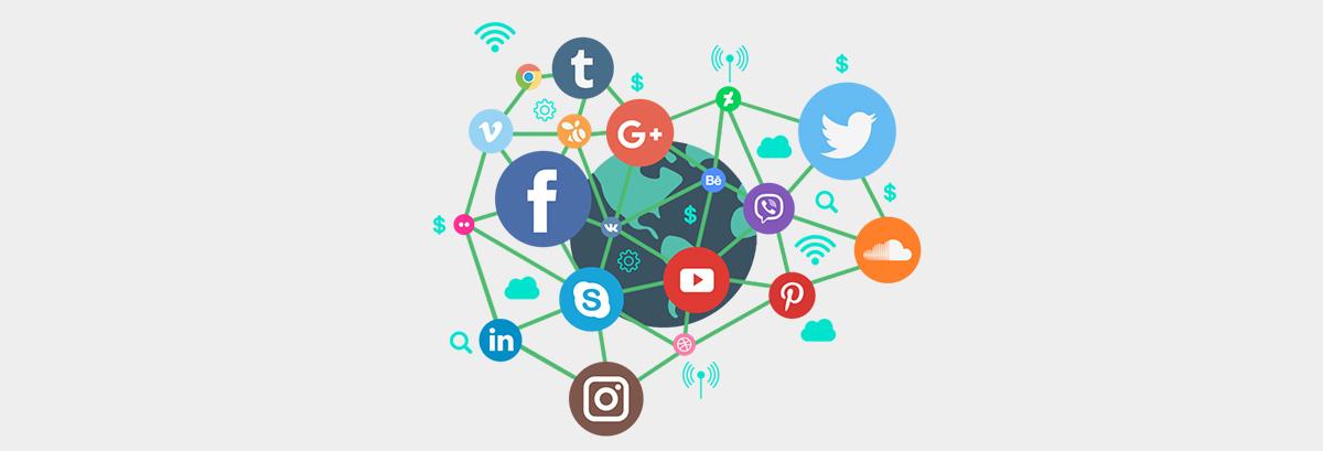 come farsi trovare dai clienti online