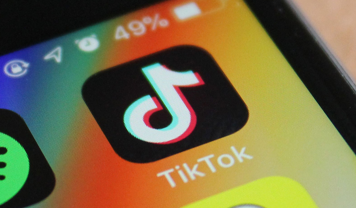 come sfruttare tiktok per fare marketing